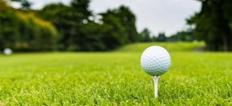ネットdeゴルフ ゴルファー保険