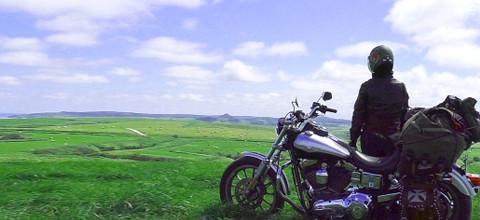 ネットdeばいく バイク自賠責保険