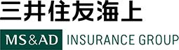 (株)ニュータス<引受保険会社>三井住友海上MS&AD INSURANCE GROUP